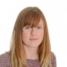 Susan-Davies-348x410
