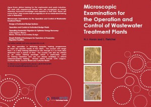 Microscopy-book-cover .jpg