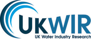 UK Water Industry Research (UKWIR) Logo
